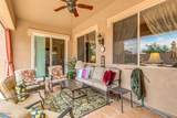 4955 Indian Wells Drive - Photo 59