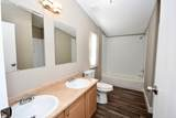 38207 Willetta Street - Photo 11