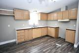 38207 Willetta Street - Photo 2
