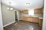 38207 Willetta Street - Photo 3
