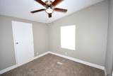 38207 Willetta Street - Photo 8