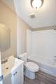 38207 Willetta Street - Photo 9