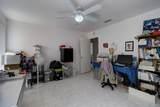 14456 Carlin Drive - Photo 20