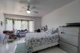 14456 Carlin Drive - Photo 21