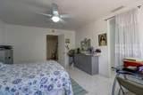 14456 Carlin Drive - Photo 22