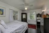 1428 Oakley Place - Photo 20