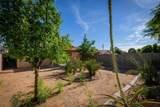 2020 Villa Theresa Drive - Photo 34