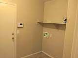 12248 Rosewood Drive - Photo 10