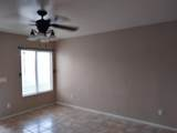 12248 Rosewood Drive - Photo 12