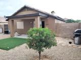 12248 Rosewood Drive - Photo 4