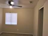 12248 Rosewood Drive - Photo 8