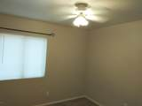 12248 Rosewood Drive - Photo 9