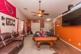 3257 Huntington Drive - Photo 13