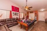 3257 Huntington Drive - Photo 14