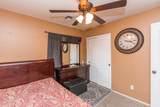 3257 Huntington Drive - Photo 8