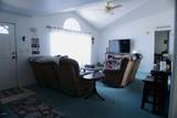 0xxx 312TH Avenue - Photo 28