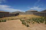 29856 Mesquite Circle - Photo 23