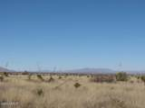 .83 Acre(1Lot) On Justin&Willcox Road - Photo 5
