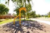 18640 Vogel Avenue - Photo 48