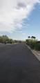 2285 Highridge Road - Photo 10