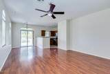1350 Greenfield Road - Photo 8