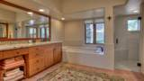 9862 Graythorn Drive - Photo 13