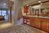 9862 Graythorn Drive - Photo 14