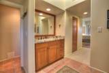 9862 Graythorn Drive - Photo 16