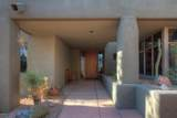 9862 Graythorn Drive - Photo 24