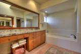 9862 Graythorn Drive - Photo 8