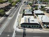 1101 Grant Street - Photo 2
