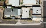 1101 Grant Street - Photo 22