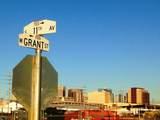 1101 Grant Street - Photo 39