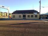 1101 Grant Street - Photo 5