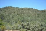 0 Ruger Ranch Road - Photo 11