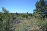 0 Ruger Ranch Road - Photo 6