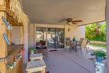 14249 Cholla Canyon Drive - Photo 19