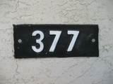 4800 68th Street - Photo 11