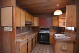 5508 Santa Elena Avenue - Photo 9