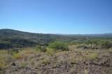 0 Kirkland Peak Road - Photo 12