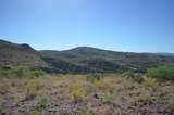 0 Kirkland Peak Road - Photo 13