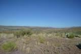 0 Kirkland Peak Road - Photo 14