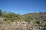 0 Kirkland Peak Road - Photo 4