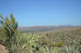0 Kirkland Peak Road - Photo 8