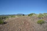 0 Kirkland Peak Road - Photo 9