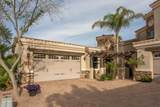 6202 Mckellips Road - Photo 4