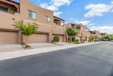 13600 Fountain Hills Boulevard - Photo 10