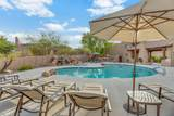13600 Fountain Hills Boulevard - Photo 11