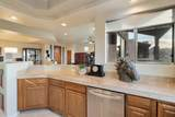 13600 Fountain Hills Boulevard - Photo 21