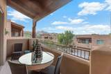 13600 Fountain Hills Boulevard - Photo 35